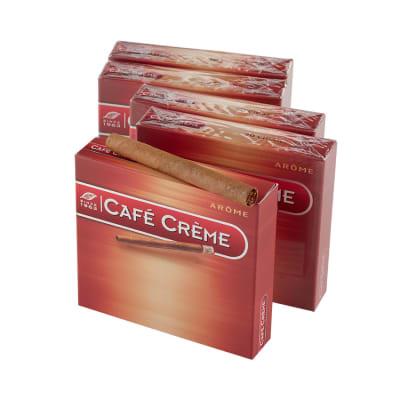 Wintermans Cafe Creme (Arome) Oriental 5/20-CI-WIN-CCORIN - 400