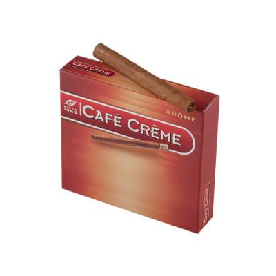 Wintermans Cafe Creme Arome Oriental (20)-CI-WIN-CCORINZ - 400