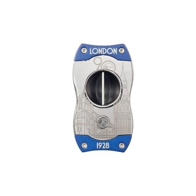 Colibri 90 Yr V-Cut Blue Trim-CU-COL-300T93 - 400