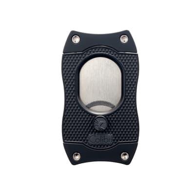 Colibri S-Cut (Serrated) Matte Black-CU-COL-560T1 - 400