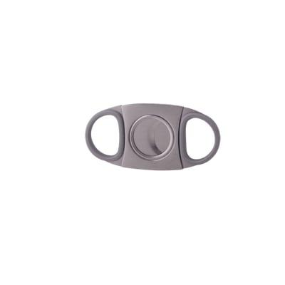 Double Blade Metal Cutter - CU-FIR-GC018