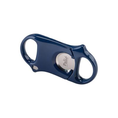 Palio Royal Blue Cutter - CU-PLO-BLUE