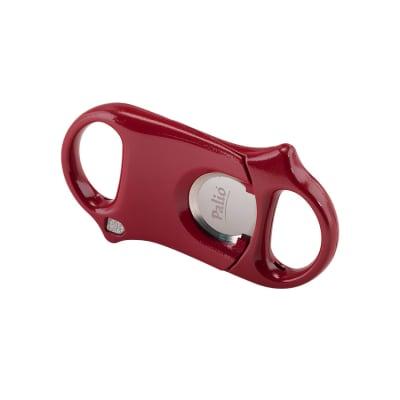 Palio Phoenix Red Cutter - CU-PLO-RED