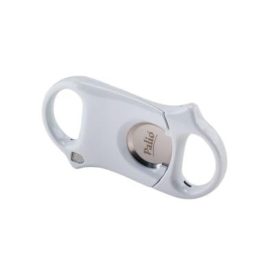 Palio White Cutter - CU-PLO-WHITE