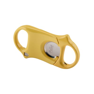 Palio Yellow Cutter - CU-PLO-YELLOW