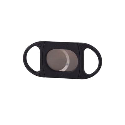 Xikar X875 Cutter 75 Ring - CU-XCU-X875BK