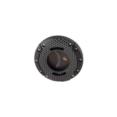 XiKar XO Cutter Black Honeycomb-CU-XCU-XO403BH - 400