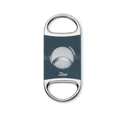 Zino Z2 Double Blade Cut Blue-CU-ZIN-Z2BLUE - 400