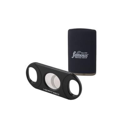 Famous Starter Kit - GS-FAM-FAMKIT