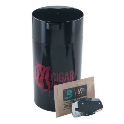 Monster Jar Kit-GS-FAM-MONKIT - 400