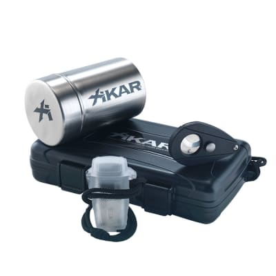 Xikar Sport Gift Pack #2-GS-XGS-SPORTGP2 - 400