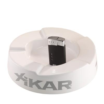 Xikar Suit & Tie Gift Pack-GS-XGS-SUITTIE - 400