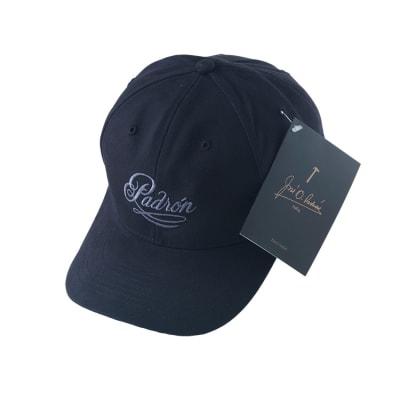 Padron Hammer Hat-HA-PAD-PADRON - 400