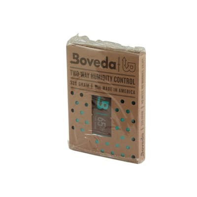 Boveda 65% 320 Gram Single Pack - HD-BOV-65320PKZ