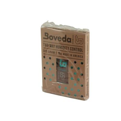 Boveda 65% 320 Gram Single Pack-HD-BOV-65320PKZ - 400