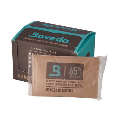 Boveda 65% Humidity 12 Pack - HD-BOV-65PK