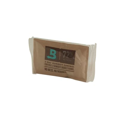 Boveda 72% Humidity Single Pk - HD-BOV-72PKZ