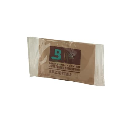 Boveda 84% Seasoning Pack - HD-BOV-SEASON