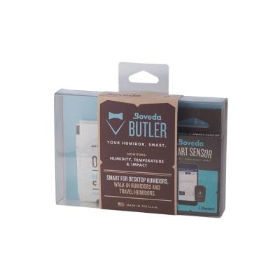 Boveda Smart Sensor Kit - HD-BOV-SENCAL
