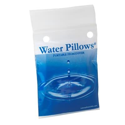 Water Pillow - Individual - HD-FAA-WPILLZ