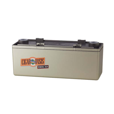 Cigar Oasis Excel 3.0 Cartridge - HD-OAS-HA11500