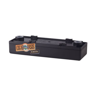 Cigar Oasis Excel 3.0 Short Cartridge - HD-OAS-HA11550