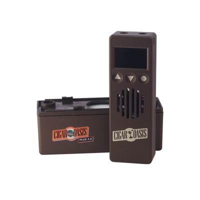 Cigar Oasis Plus 3.0 - HD-OAS-HA22000