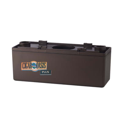 Cigar Oasis Plus 3.0 Cartridge - HD-OAS-HA22500