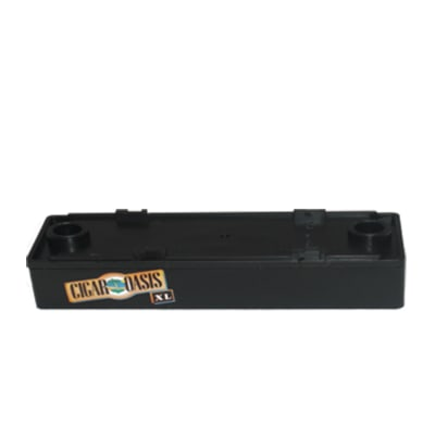 Cigar Oasis Excel 2.0 Cartridge - HD-OAS-NA11500