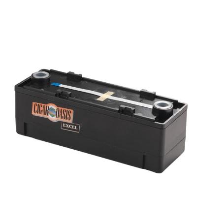 Cigar Oasis Excel Battery PK-HD-OAS-NA11600 - 400