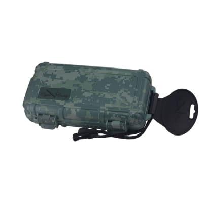 Cigar Caddy 3400 Camouflage - HU-CCA-5CAM