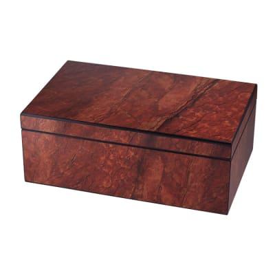 Craftsman's Bench Havana - HU-CFB-HAVANA
