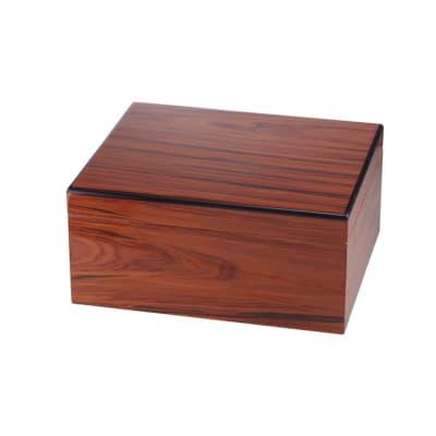 Craftsman's Bench Saxon - HU-CFB-SAXON