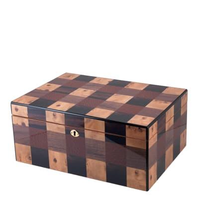 Othello Checkerboard - HU-QIT-OTHELLO