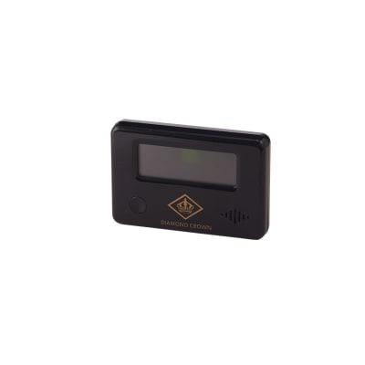 Precision Digital Hygrometer-HY-DMD-DIG - 400