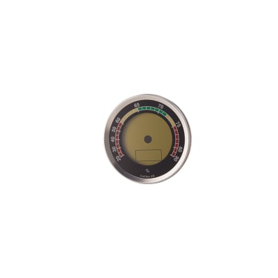 Oasis Caliber 4R Hygrometer - HY-OAS-CAL4RS