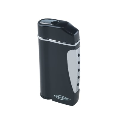 Blazer Stratus Torch Lighter Black-LG-BLA-STRBLK - 400
