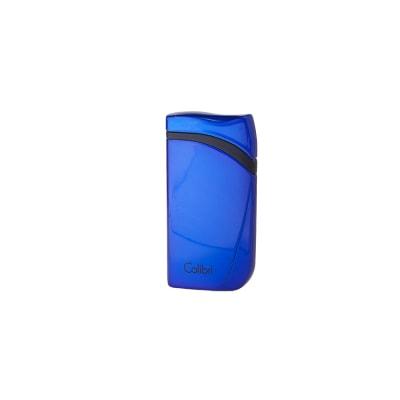 Colibri Falcon Metallic Blue-LG-COL-310T13 - 400