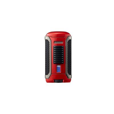 Colibri Apex Metallic Red-LG-COL-410T3 - 400