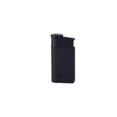 Colibri Evo Black-LG-COL-520T1 - 400