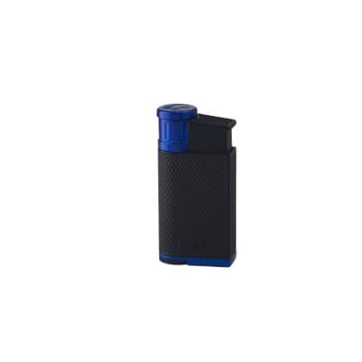 Colibri Evo Black On Blue-LG-COL-520T3 - 400