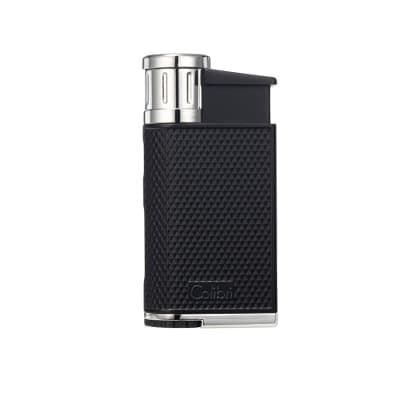 Colibri Evo Black On Chrome-LG-COL-520T4 - 400