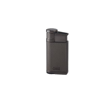 Colibri Evo Gunmetal-LG-COL-520T6 - 400