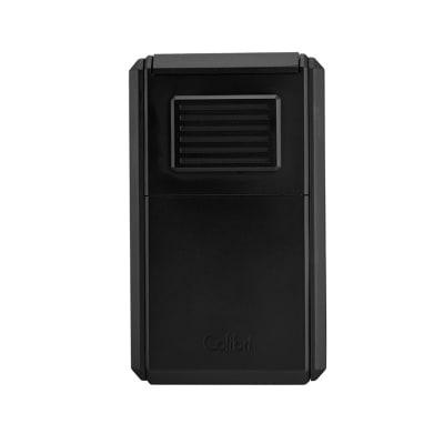 Colibri Astoria Black On Black - LG-COL-600C5