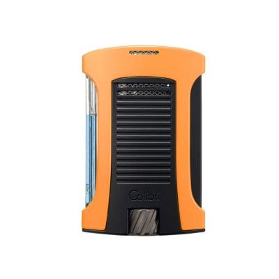Colibri Daytona Orange-LG-COL-770T8 - 400