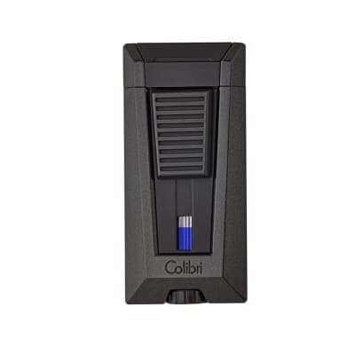 Colibri Stealth 3 Blk On Blk-LG-COL-900T1 - 400