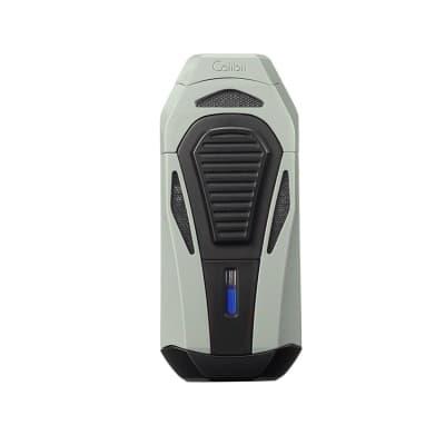 Colibri Boss Silver On Black-LG-COL-950T2 - 400