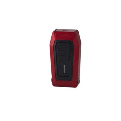 Colibri Quantum Red-LG-COL-970C4 - 400