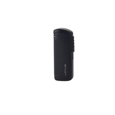 Lotus Ceo Lighter Black-LG-LTS-CEOBLK - 400