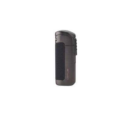 Lotus Ceo Lighter Gunmetal-LG-LTS-CEOGUN - 400